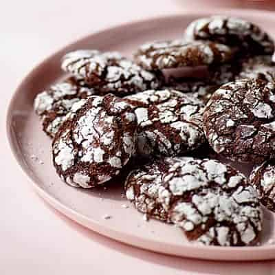 cookinglight-crinkle-cookies-l