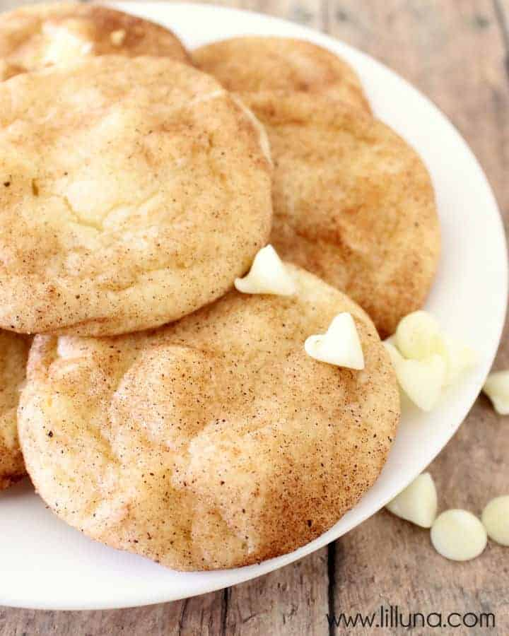 white-chocolate-snickerdoodle LilLuna