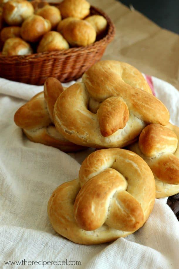 soft pretzels 2