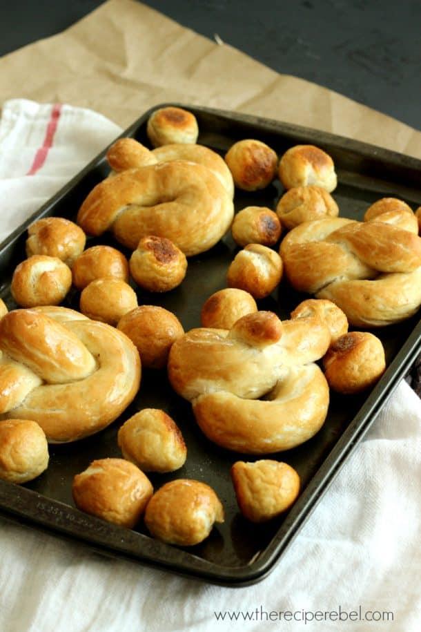 soft pretzels 3