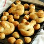 soft-pretzels-3-610x915