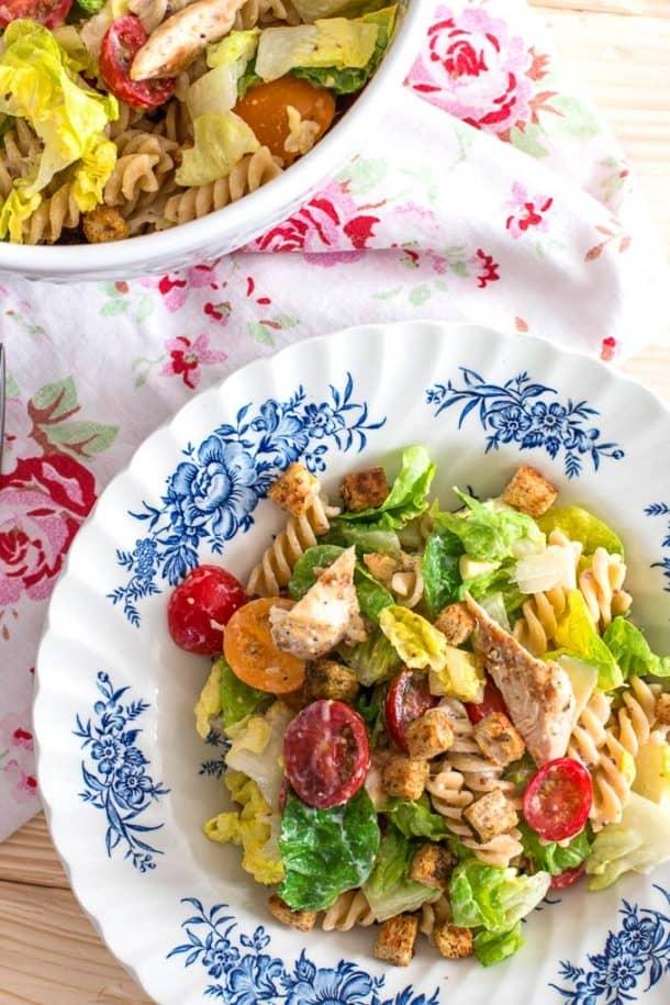 Lighter-Chicken-Cesar-Pasta-Salad-SN