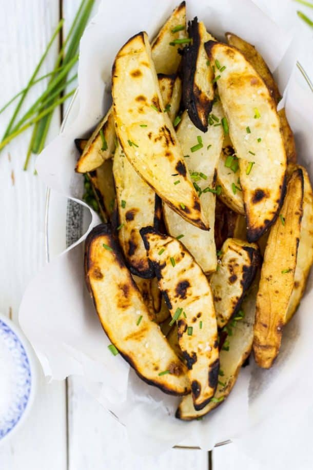 31 Sensational Summer Sides Your Next Barbecue Needs - The Recipe ...
