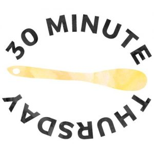 30-min-thursday.logo