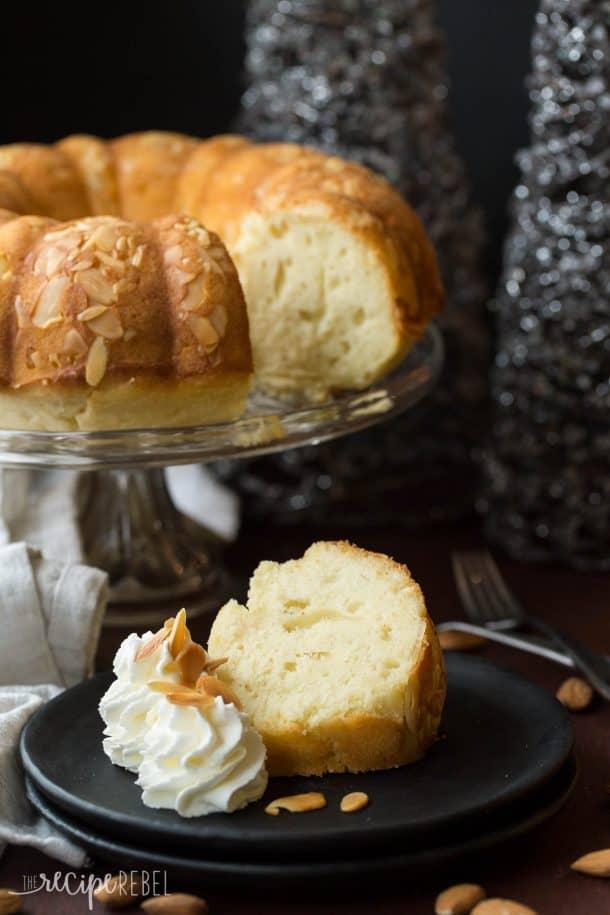 Fast Dessert Recipes