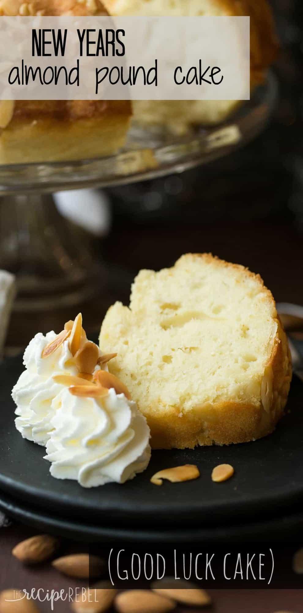 New-Years-Almond-Bundt-Cake www.thereciperebel.com (5 of 9)