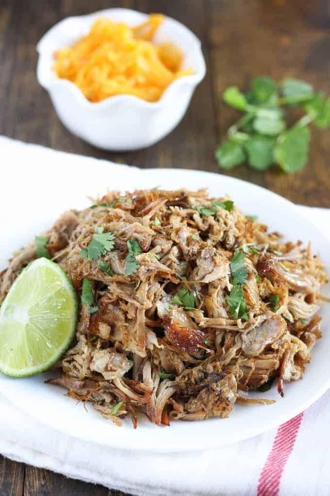 Crockpot-Pork-Carnitas-4