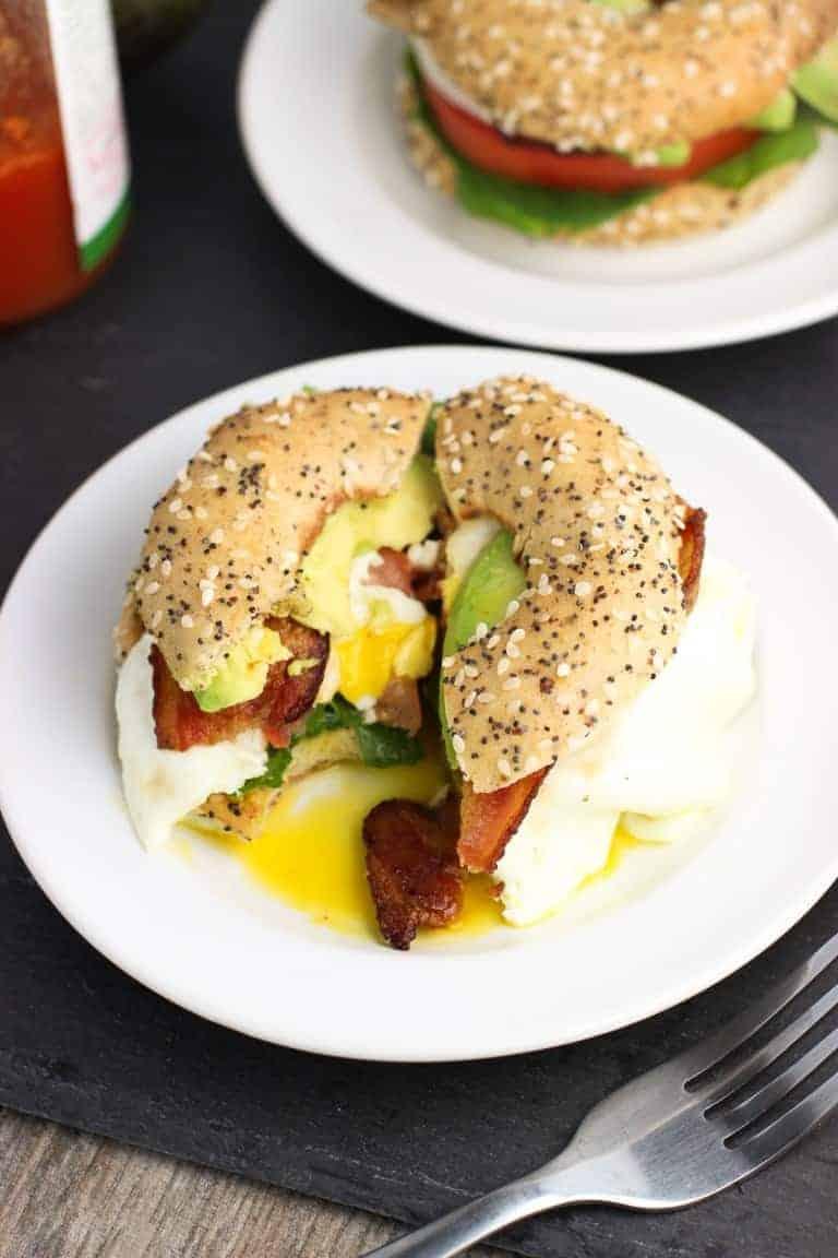 blt-breakfast-sandwich-4a-768x1152
