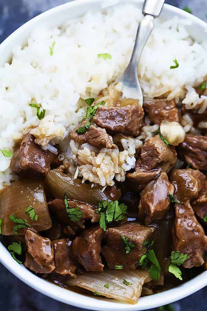 slow-cooker-beef-rice-3