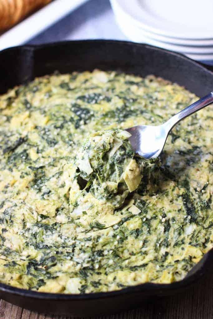 healthier-spinach-artichoke-dip-4-683x1024