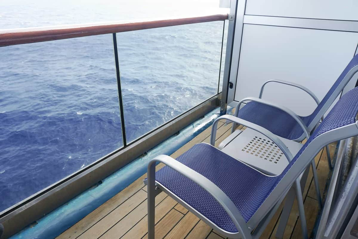 Tips for cruising with kids on the Carnival Sunshine! What to see, do and eat aboard the ship, and all about our 8 day Southern Caribbean tour.