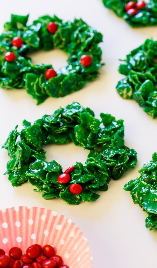 31 Best Christmas Cookies Recipes The Recipe Rebel